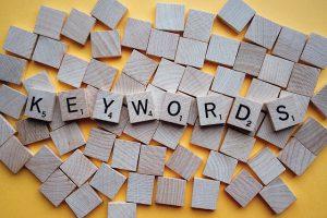 keywords letters 2041816 640