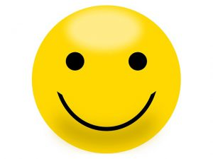 smiley 163510 640