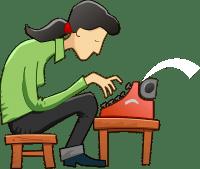 typewriter 584696 640