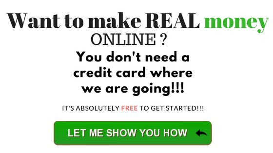 Want to make real money online