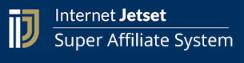 Internet Jetset SAS