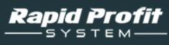 Rapid Profit System