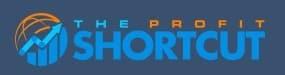 The profit Shortcut 1