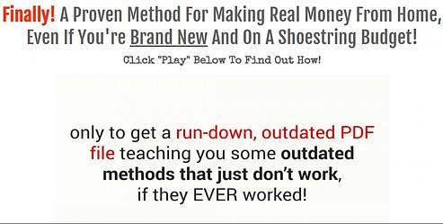 The Profit Shortcut 2