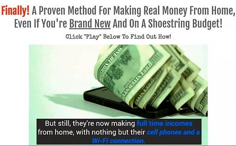 The Profit Shortcut 4