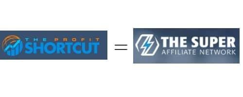 The profit Shortcut 6