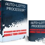 Auto Lotto Processor Featured image
