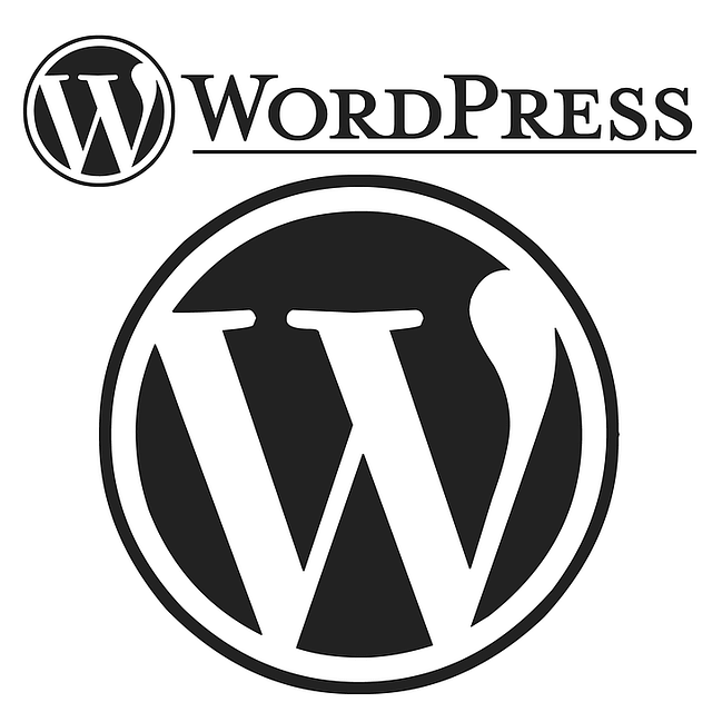 wordpress 1288020 640 1