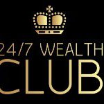 24_7 Wealth Club
