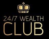 24_7 Wealth Club