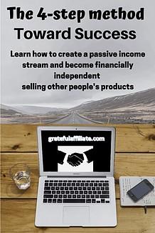 The 4-step method