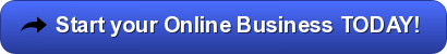 Button Start you online business today