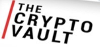 The Crypto Vault Featured Image