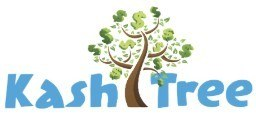 Cash Tree featured image