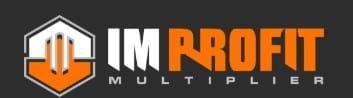 IM Profit Multiplier featured image