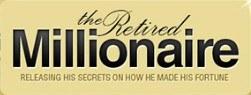 The Retired Millionaire