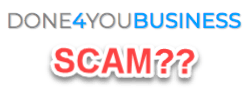 Done 4you Business featured image