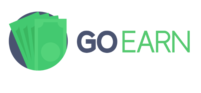 GoEarn.co