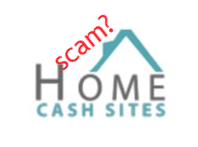 Home Cash Sites
