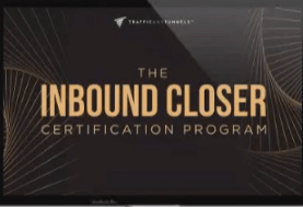 Inbound Closer Featured Image