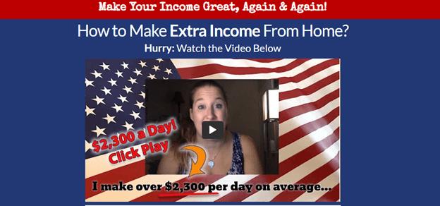 Myigaa Sales Video