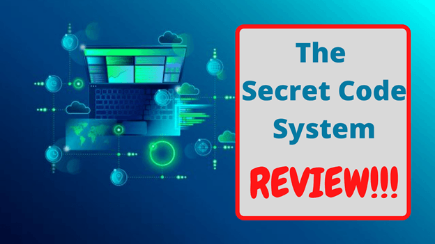 The Secret Code System Review