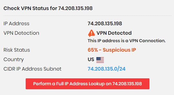 98 Unlimited VPN