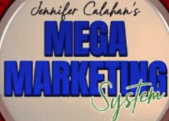 Mega Marketing System Featured Image