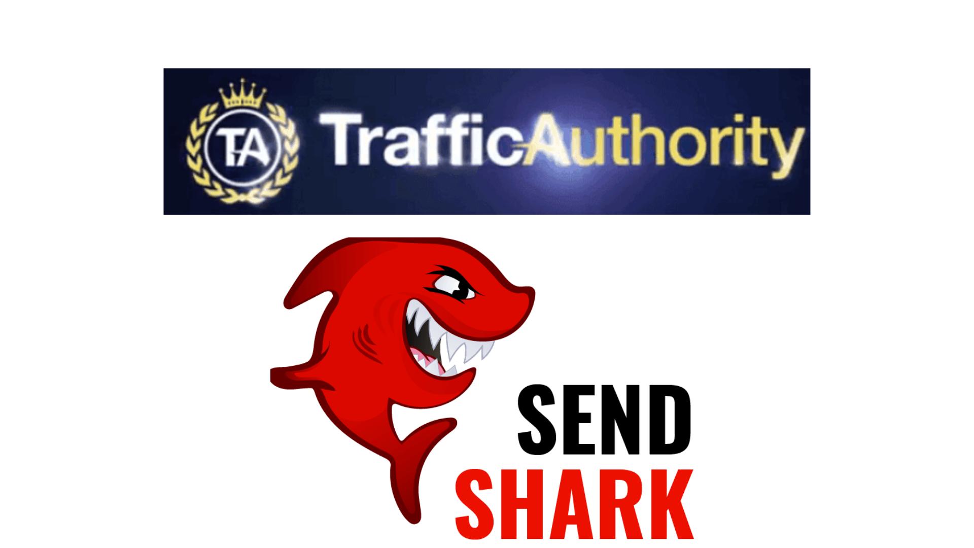 List Leverage - Send Shark Traffic Authority