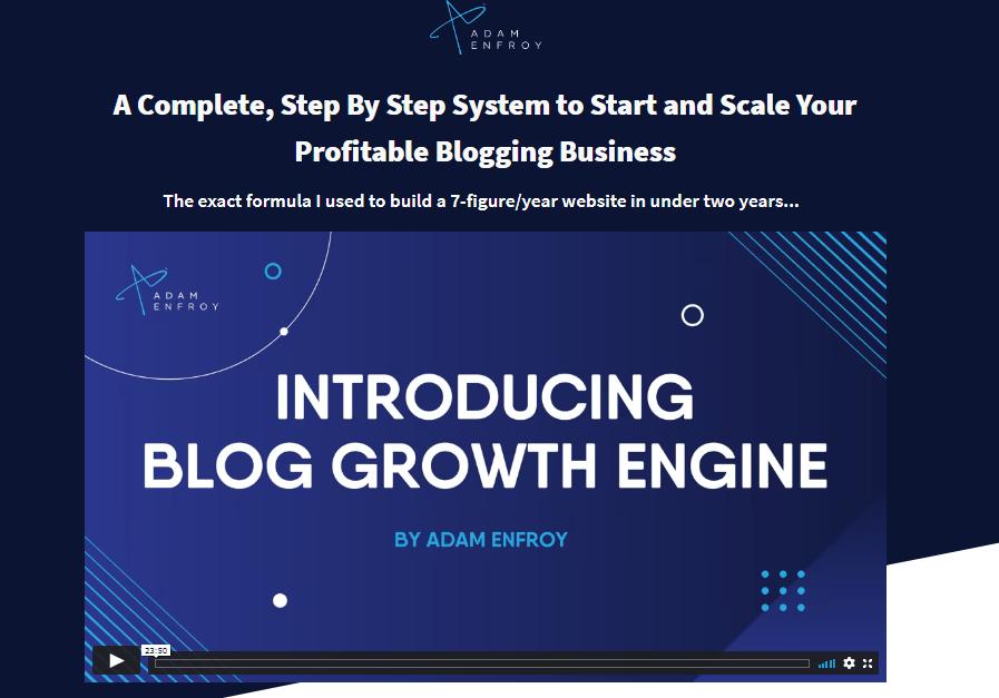 Blog Growth Engine Image 2