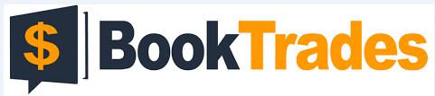 Booktrades