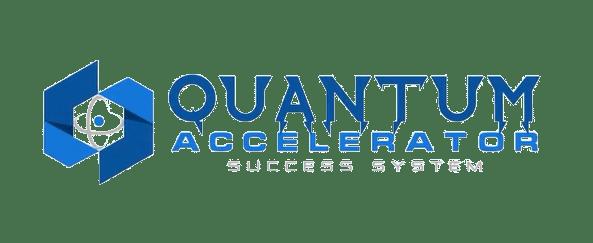 Quantum Accelarator Featured Image