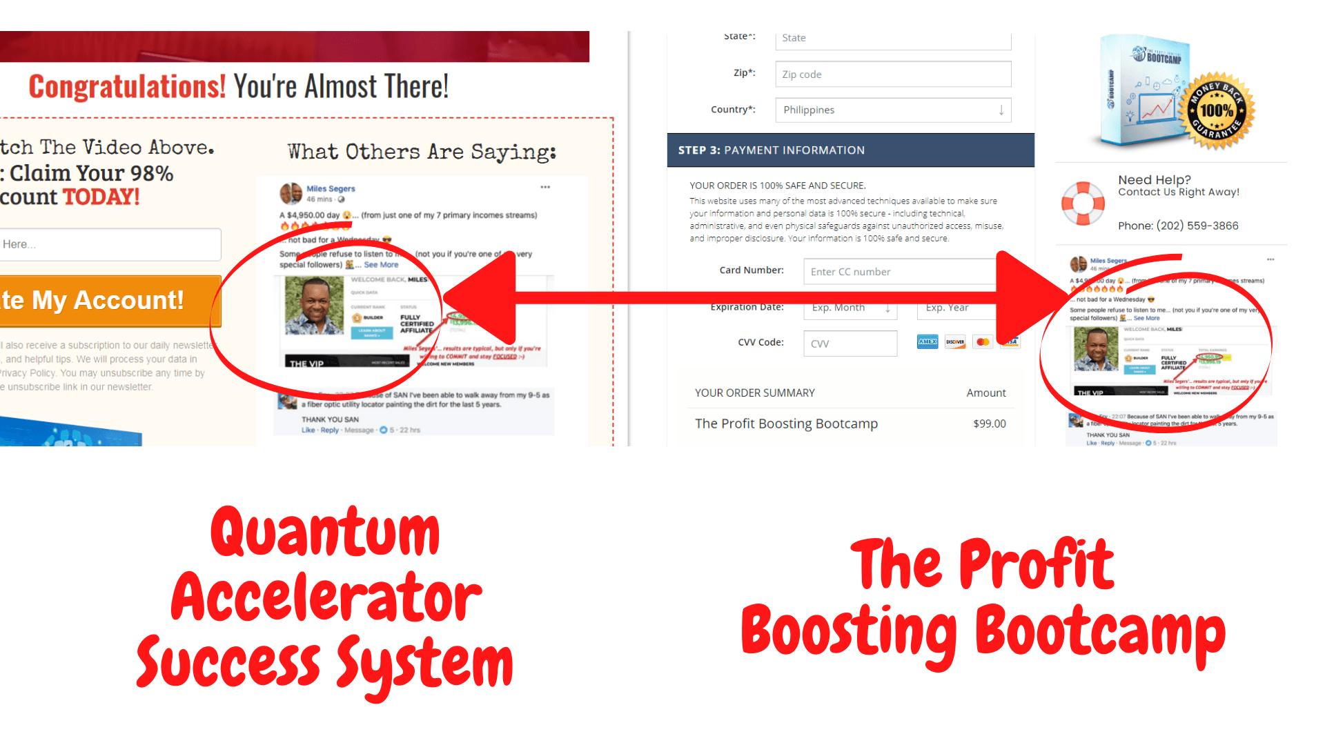 Quantum Accelerator Image 10