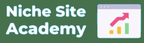 Niche Site Academy Logo