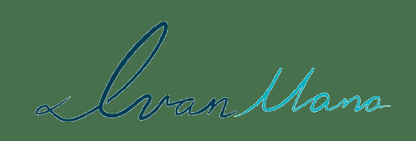 Affiliate Marketing Mastery Logo