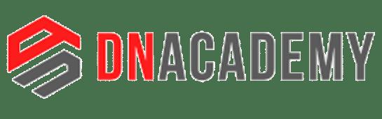 DNAcademy Logo