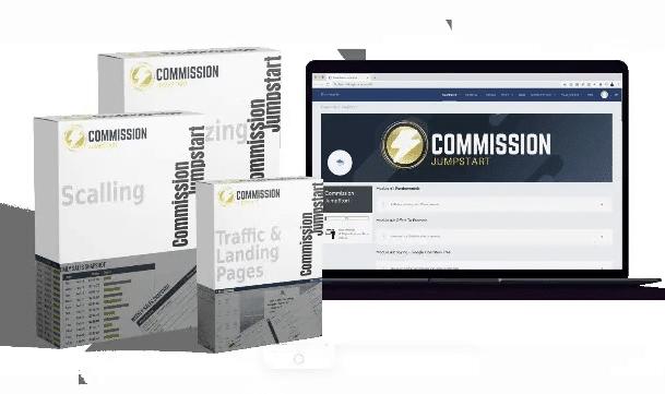 Commission Jumpstart Image 4